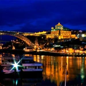 Portugal: una sorpresa en Europa