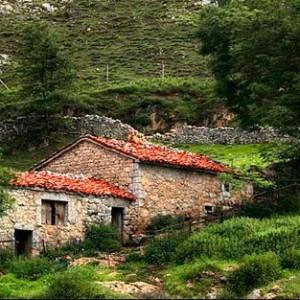 Hacer turismo en Asturias