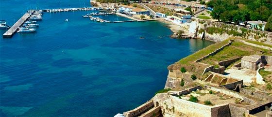 Cnosos visitar palacios minoicos