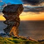 Viajar por Irlanda y sus mil destinos