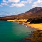 Tenerife y la Europa insular
