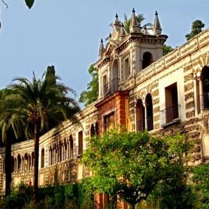 Disfrutar del turismo en Sevilla y sus alrededores