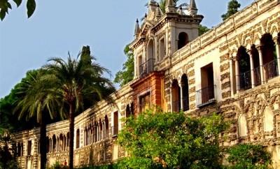 Sevilla y sus destinos imperdibles